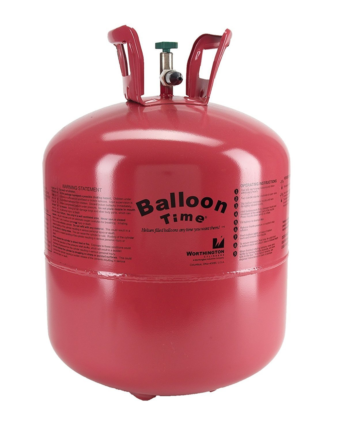 the balloon printing company offer