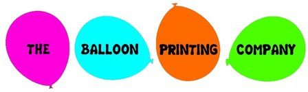"the balloon printing company logo[{""id"":""B7FBA003-0E05-45F8-9F61-2D7D177D8F91"",""kind"":""STRIP"",""top"":206,""left"":0,""width"":2190,""height"":56,""orderIndex"":14,""inTemplate"":true,""relTo"":{""id"":""FDB66096-0F31-4E1F-B191-E57767A3DD5E"",""below"":0},""relIn"":null,""relPage"":null,""relPara"":null,""wrap"":false,""style"":{""border"":null,""background"":{""colorData"":{""color"":[""HSL"",0.3940329218106996,0.637795275590551,0.4980392156862746,1],""gradient"":null},""assetData"":null}}}]"