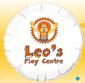 leos play centre
